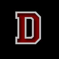 Desert Heights Preparatory logo