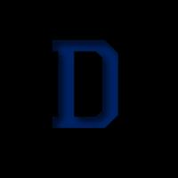 Destiny High School logo