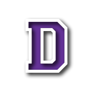 Detroit Southeastern High School logo
