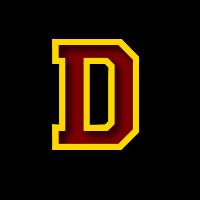 Devine High School logo