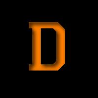 Dighton High School logo