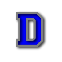 Division Ave High School logo