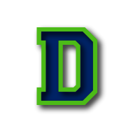 Doane Stuart School logo