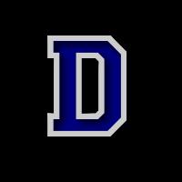 Dohn Community logo
