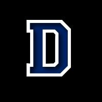 Dolgevelle High School logo