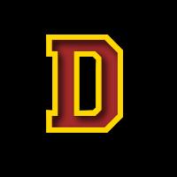 Don Antonio Lugo High School logo