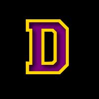 Douglass High School  logo