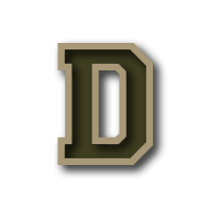 Dubiski Career High School logo