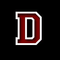 Dunkirk Senior High School logo