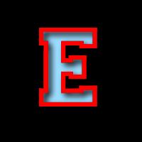E L Bowsher High School logo