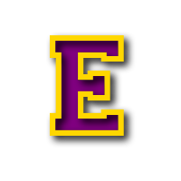Eagle Grove High School  logo