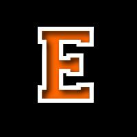 Eagle Pass High School logo