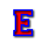Earlham Senior High School  logo