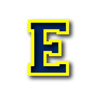 East Allegheny High School logo