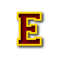 East Alton-Wood River High School logo