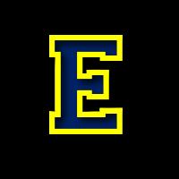 East Ascension High School logo