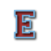 East Beauregard High School  logo