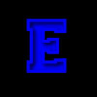East Boston High School logo