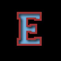 East Buchanan High School  logo