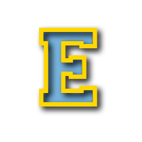 East Carteret High School logo