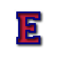 East Chicago Central High School logo