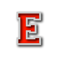 East Clinton logo