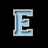 East Gadsden High School logo