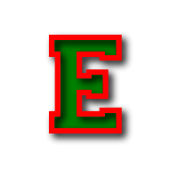 East Grand Forks Sacred Heart High School logo