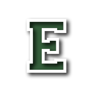 East Greene High School logo