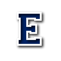 East Hampton High School logo