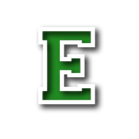 East Henderson High School logo