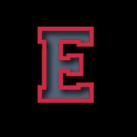 East High School - Test logo