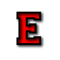 East Jordan High School logo
