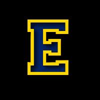 East Meadow High School logo