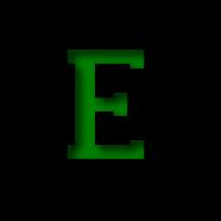 East Mills Jr. Sr. High School  logo