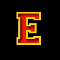 East Richland Christian School logo