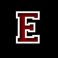 East Texas Christian School logo