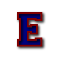 East Wake Academy logo