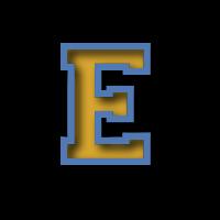 Eastbrook Academy logo