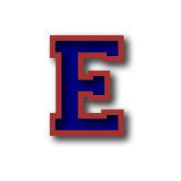 Eastchester Senior High School logo
