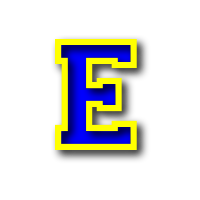 Eastern Christian High School logo
