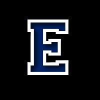 Eastern Hancock High School logo