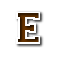 Eastern High School - Beaver logo