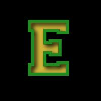Eastern N.C. School for the Deaf High School logo