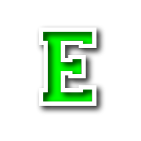 Eastern University Academy Charter School logo