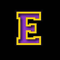 Easton School District 28 logo