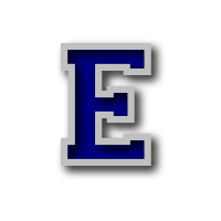 Eastridge Senior High School logo