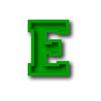 Eau Claire Immanuel Lutheran High School logo