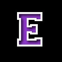 Eau Claire Memorial High School logo