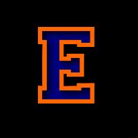 Economedes High School logo